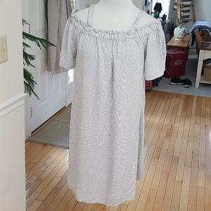 🍭 PEYTON PARKER DRESS